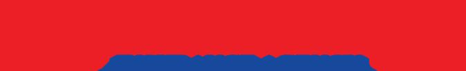 Hispanos Insurance Logo