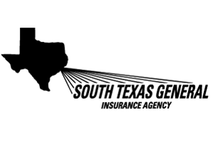 South Texas General