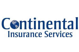 continental-insurance-services