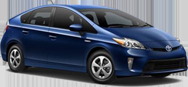 auto-insurance-model